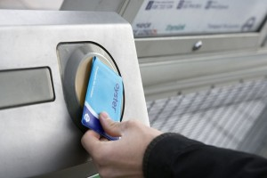 oyster-card-transport-londres-utilisation