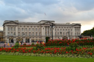 st-james-park-londres-buckingham-palace