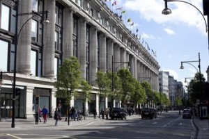 shopping-londres-oxford-street