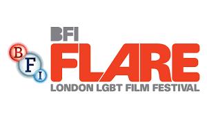 mars-festival-gay-londres