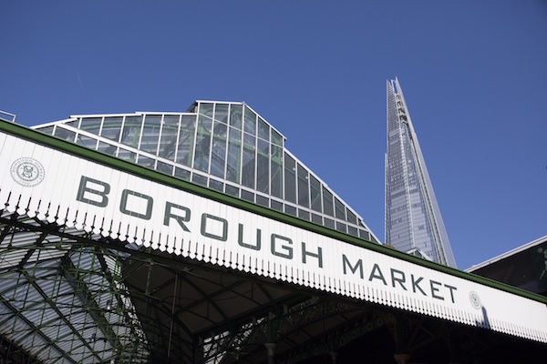 borough-market-londres