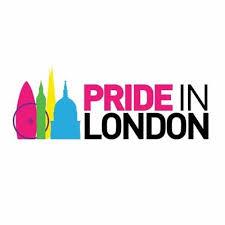 Gay Pride Londres