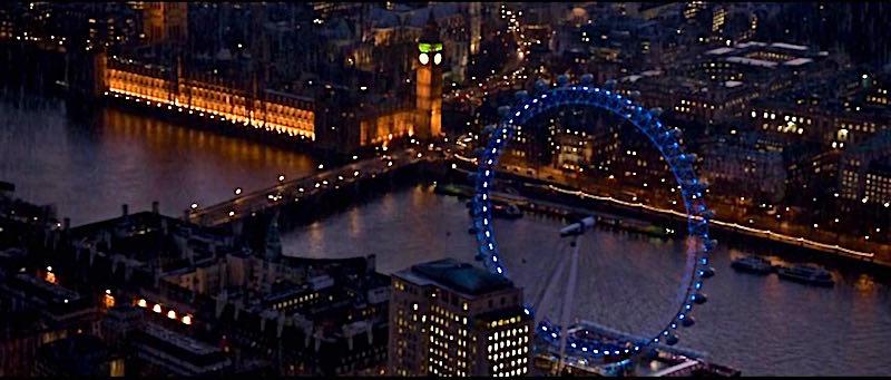 rencontres en ligne App Londres étapes de datation du carbone