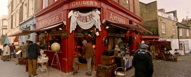 paddington-ours-gruber-antiquites-portobello