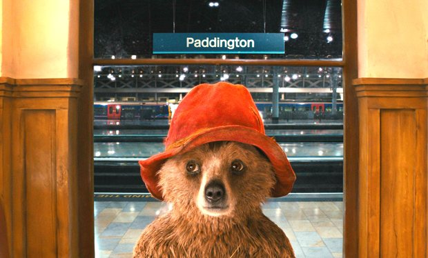 paddington-ours-lieux-tournage