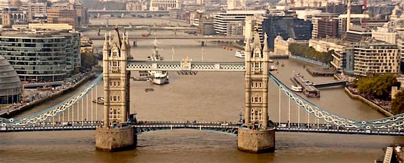 paddington-tower-bridge