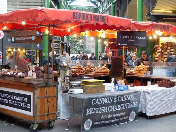 street-food-borough-market
