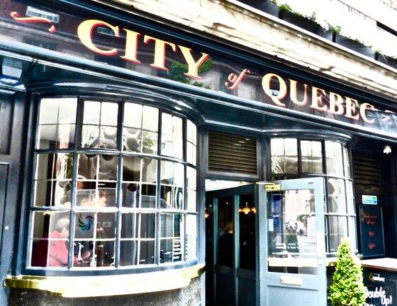 city-of-quebec-pub-gay-londres