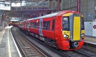 gatwick-express-train-transfert-aeroport-londres