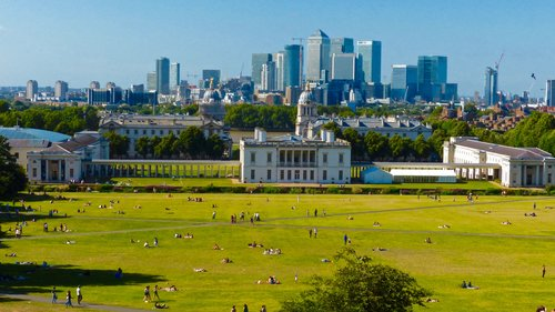 greenwich-para-the-original-tour