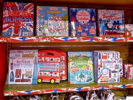 hamleys-londres-albums-coloriage