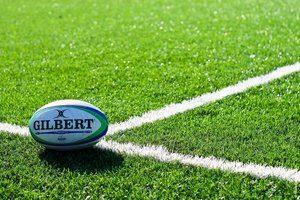 tournoi-rugby-7-mai