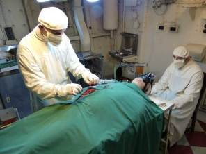 hms-belfast-bloc-operatoire