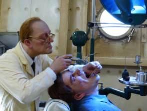 hms-belfast-dentiste