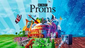 bbcproms