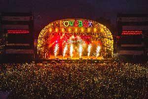 juillet-festival-lovebox