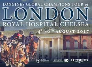 aout-Longines-Global-Champions-Tour