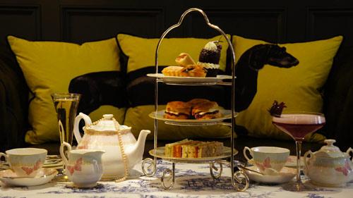 mandeville-hotel-afternoon-tea