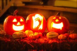 halloween-octobre