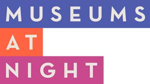 nuit-musees-londres