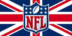 octobre-nfl-londres