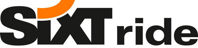 Sixt_ride-vtc-code-promo