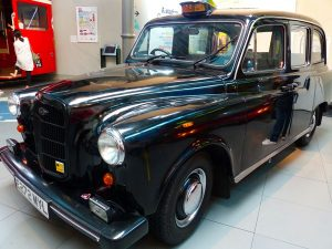 musee-transports-taxi
