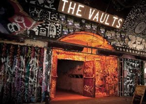 halloween-vaults
