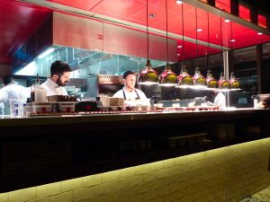 Duck-waffle-cuisine
