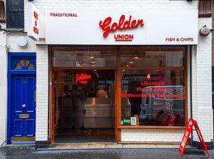 Golden-union-exterieur