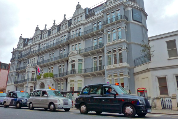 The-ampersand-hotel-londres
