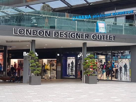 london-designer-outlet