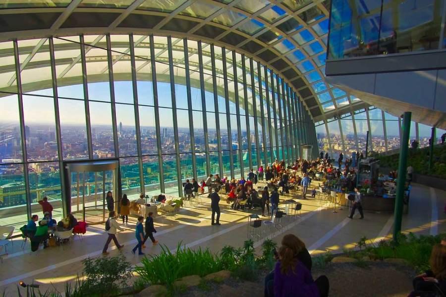 skygarden-terrasse