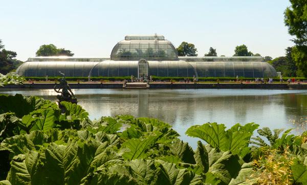 Kew-gardens-serre-palm-house