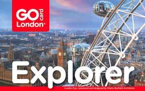 London-Explorer-Pass-carte-week-end