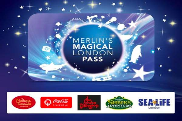 Merlin-magical-pass