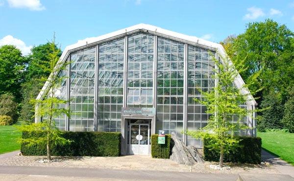 kew-gardens-evolution-house
