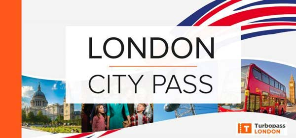 london-city-pass