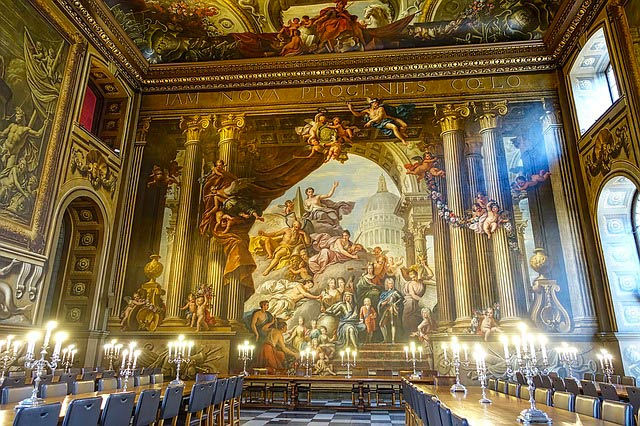 greenwich-painted-hall