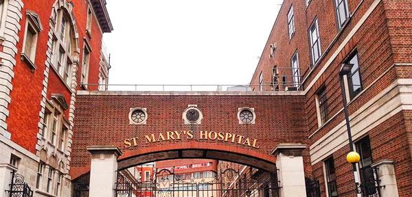 st-mary-hospital-jimi-hendrix