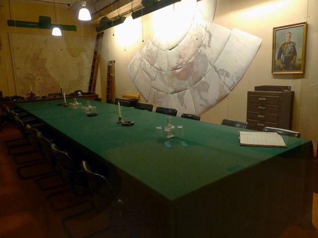 churchill-war-rroms-salle-conference