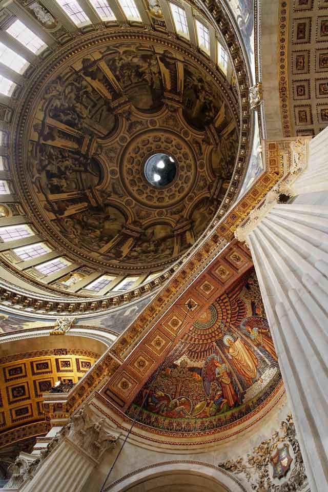 cathedrale-st-paul-dome
