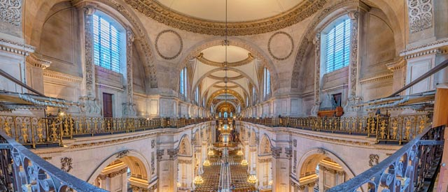 cathedrale-st-paul-nef