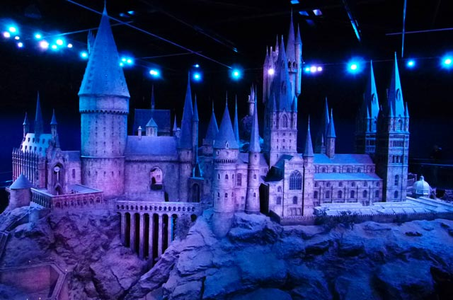 studios-harry-potter-chateau-poudlard