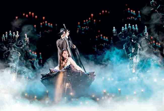 comedie-musicale-fantome-opera