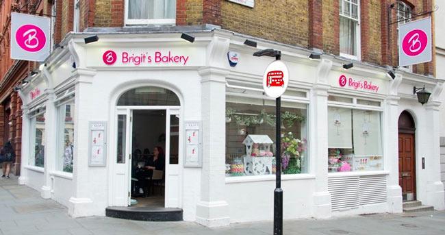 B-bakery-covent-garden