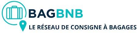 bagbnb-consigne