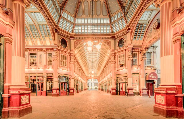 leadenhall-market-city
