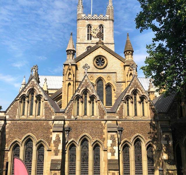 southwark-cathedral