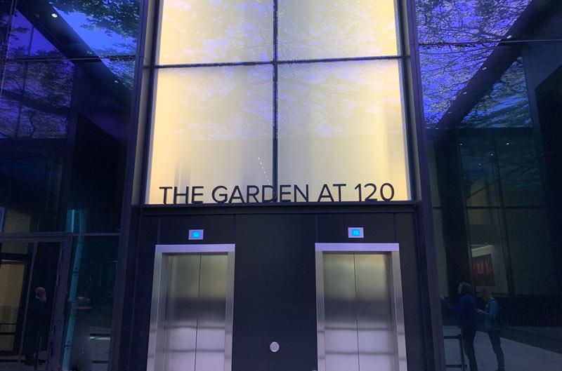 Fen-court-garden-entree